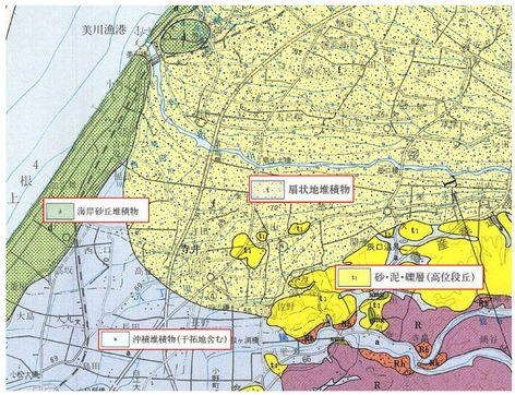 能美市地質図.jpg