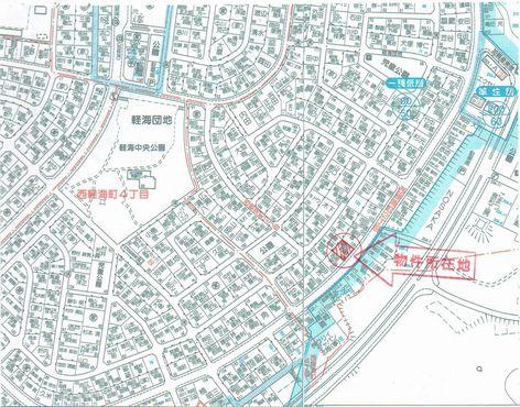 西軽海土地詳細図.jpg