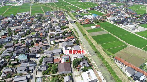 長田町リ空中写真②.JPG