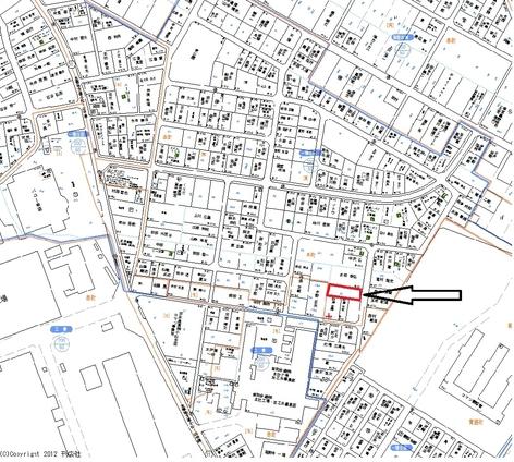 串町東202広域.jpg