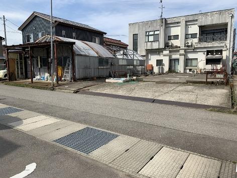 井口町写真.jpg