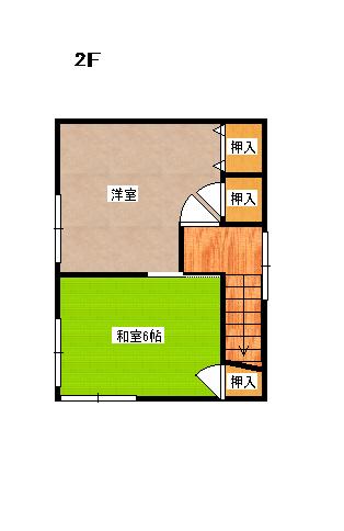 2F荒屋間取.jpg