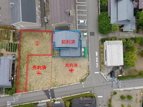 上空写真(区画割り)2NEW2.jpg