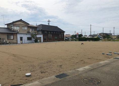 大浜ヤ1号地の2.JPG