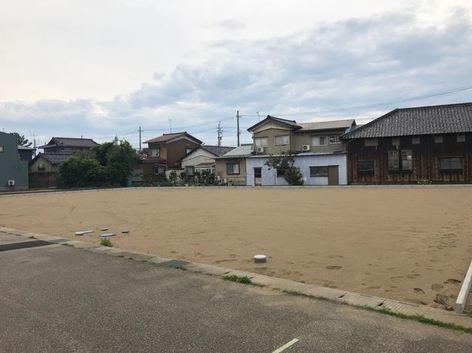 大浜ヤ4号地.JPG