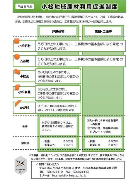 小松市地域産材利用促進制度.JPG