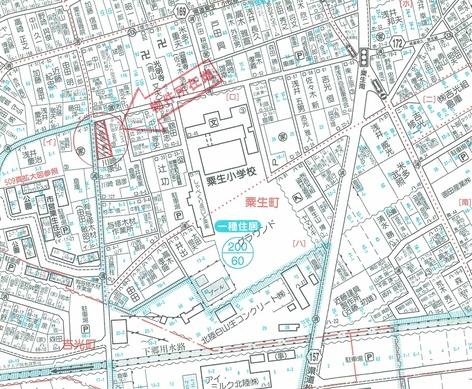 粟生ロ地図トリミング.jpg