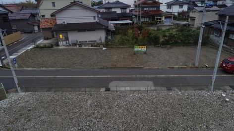 DJI_0014.jpg