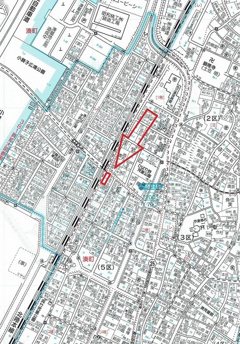地図湊2-15トリミング.jpg