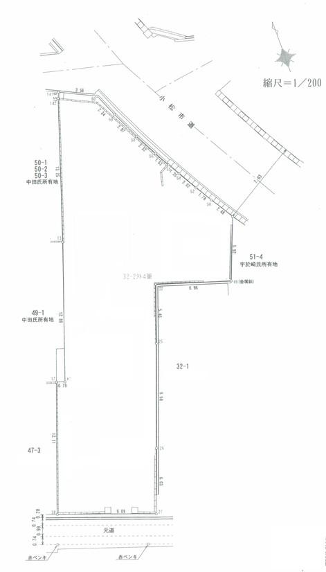 測量図面.jpg