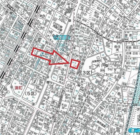 湊レ31-12地図編集トリミング.jpg