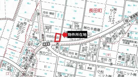 1325A地図.jpg
