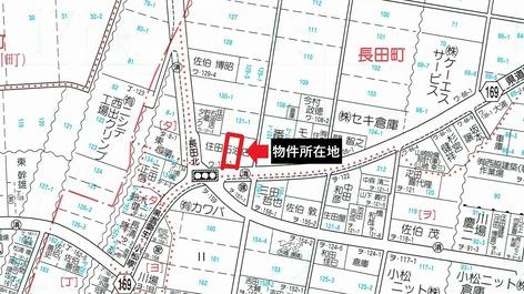 1326B地図.jpg