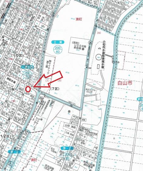 88-2地図編集2.jpg