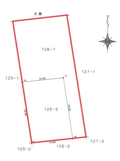 下牧測量図編.jpg