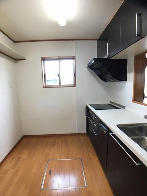 キッチン(1).jpg