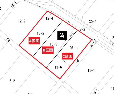 中町3区画公図確定全体.jpg